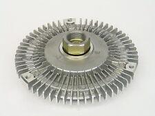 US Motor Works 22099 Fan Clutch