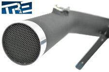 "Treadstone Performance 3"" HoneyComb MAF Mass Air Meter Airflow Straightener"