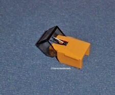 EVG PM2301DE NUDE ELLIPTICAL STYLUS NEEDLE for Technica ATN120E 125 130 135