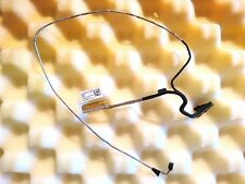 ✅ LVDS VIDEO SCREEN CABLE NAPPE DISPLAY DDEX8FLC120 ASUS X200M X200MA