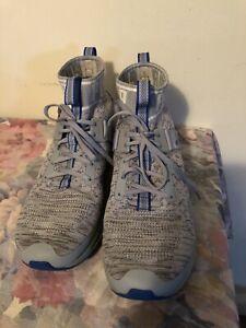 PUMA IGNITE evoKNIT Men's Training Shoes SZ 9.5 EUC