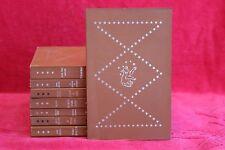Lot de 8 poches - La petite ourse lausanne - Editions Numérotée