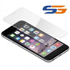 5pz Pellicole VETRO TEMPERATO PROTETTIVO Per iPhone 6