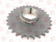 NEW IN BOX P288M30H MARTIN SPROCKET /& GEAR INC P288M30-H