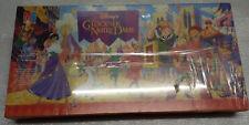 Disney's Der Glöckner von Notre Dame von MB Spiele OVP