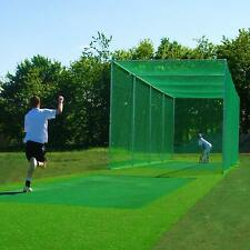 Best Cricket Good Practice Net Nylon 30 x 10 Best Quality With Fast Delivery Us