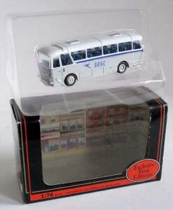 (EFE) 12306 EXCLUSIVE FIRST EDITIONS  GRENADIER COACH  B.O.A.C. (BOXED)