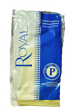 Royal Type P Canister Vaccum Bags