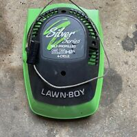 Lawn Boy 10247 Recoil Shroud Cover 100-6398