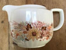 Stoneware Tableware 1960-1979 Date-Lined Ceramics