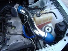 BCP BLUE 05-10 Dodge Challenger / Chrysler 300 V6 3.5L Cold Air Intake + Filter