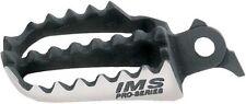 Pro Series Footpegs IMS  297313-4