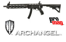 ProMag Archangel Ruger 10/22 Extended Length Stock #AA556R-EX