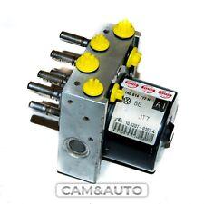 ⭐⭐ ABS Hydraulikblock ✅✅ 1K0614117H 10020701074 VW SEAT ⭐⭐2 Jahre Garantie⭐⭐✅