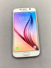 Samsung Galaxy S6 32GB White (EE) TRG91357