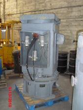 250 Hp Westinghouse Electric Motor, 600 Rpm, 5809P36 Frame, Wpi, 2400/4160 V,Vss