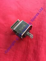 Ferroli Optimax HE Plus 31C & 38C DHW Thermister Sensor 39810230 Thermistor