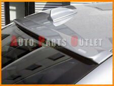 BMW E92 328i 335i Coupe 2007-2013 A-Type Roof Spoiler Wing - #300 Alpine White