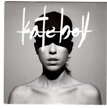 (FI760) Kate Boy, Self Control - 2014 DJ CD