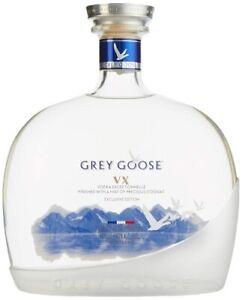 Grey Goose VX Vodka 40.0% 1 Liter