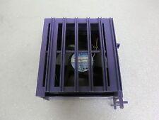 SunFire V440 Server Fan 540-5258 4715KL-04W-B59