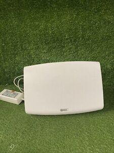 Denon Heos 5 Wireless Speaker White ##236214