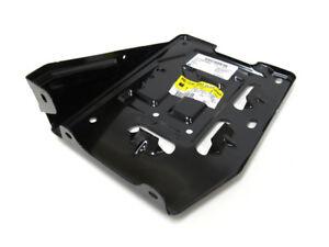OEM Genuine GM Battery Tray 6.0 6.6L 07-14 Cadillac Chevrolet GMC 15872637