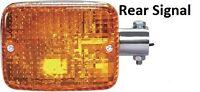 Yamaha Rear Turn Signal XS 1100 XS-1100 XS1100 Flasher Light Winker Blinker NEW