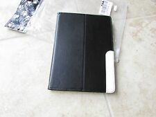 Bear Motion Samsung TabPro or NOTE 2014 10.1 Leather Tablet Book Case Cover X20