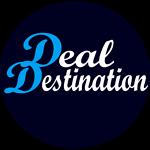 DealDestination