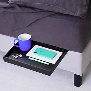 BedShelfie The Original Bedside Shelf - 9 Colors / 3 Sizes - AS SEEN ON Business