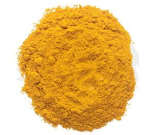 Turmeric Powder Turmeri Haldi Premium Quality 300g-2kg - Curcuma Longa