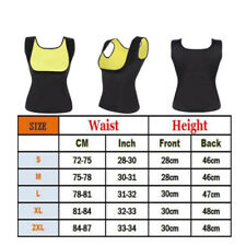 Fajas Reductoras Colombianas Body Shapewear Slim Waist Cincher Shaper Sport Vest