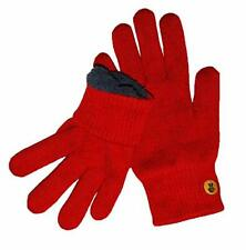 Glove.ly Cozy Touch Screen Gloves # LARGE