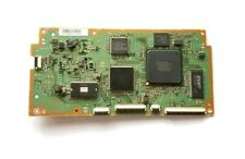 Sony PS3 Drive Logic Board BMD-001 EP GW 1-871-575-24 CECHA01 CECHB01 20GB 60GB