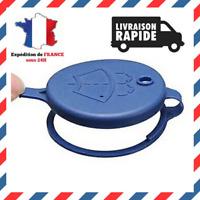 Bouchon bocal réservoir lave glace CITROEN DS3 Evasion Jumpy Picasso Saxo Xantia