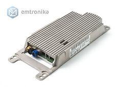 BMW Combox Media E90 E60 E84 E70 E87 6NR Apps 6NL 6NL Streaming Bluetooth