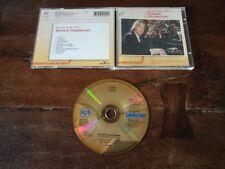 Richard Clayderman - Le Piano et les Hits Linea Tre Italy Press Cd Ottimo