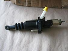 Mercedes A Class (W168) clutch master cylinder - part number A1682900412