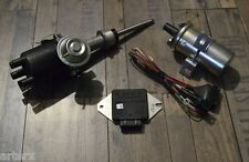 LADA 2101-2107 1200cc 1300cc ELECTRONIC CONTACTLESS IGNITION SET