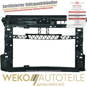FRONTMASKE  für VW Polo 2206003 Diederichs