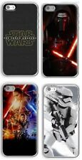 Star Wars Kylo Ren Cases/Covers for iPhone 5