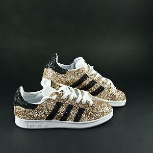 Scarpe da donna adidas oro   Acquisti Online su eBay