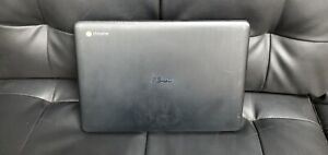 Asus C300M Chromebook Intel Celeron 2.16 GHz 4GB Ram 16GB Chrome OS