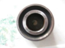 fiat 1.6 timing belt pulley