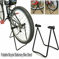 Bike Repair Stand Bicycle trainer stationary Adjustable Maintenance Workstand