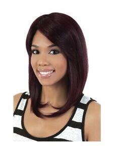 Motown Tress Synthetic Wig SELITA