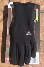 Head womens Touchscreen Running Gloves size S L