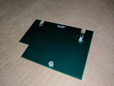 Cutler Hammer Iq Analyzer Shield Board 7064c64 Rev 02 Pcb Assy 7064c65g01