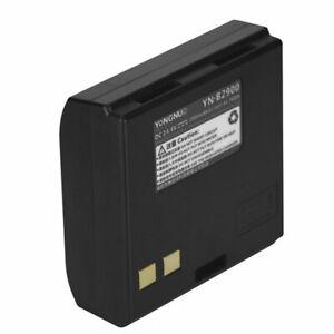 YONGNUO YN-B2900 Haute Puissance Batterie LI-ION Pour YN200 Flash 41.76 WH